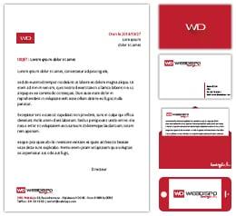 Création de sites web en Algérie et hébergement site internet