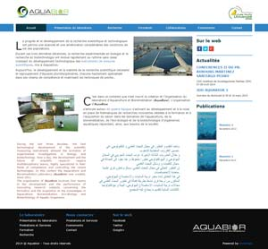 Aquabior